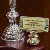 3° Trofeo Città di Bolzano Memorial Adele Moro Dainese (1)