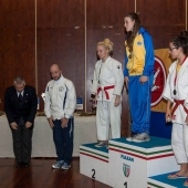 3° Trofeo Città di Bolzano Memorial Adele Moro Dainese (102)