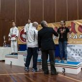 3° Trofeo Città di Bolzano Memorial Adele Moro Dainese (107)
