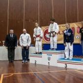 3° Trofeo Città di Bolzano Memorial Adele Moro Dainese (108)
