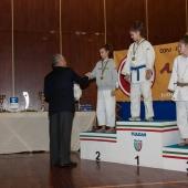 3° Trofeo Città di Bolzano Memorial Adele Moro Dainese (109)