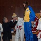 3° Trofeo Città di Bolzano Memorial Adele Moro Dainese (11)