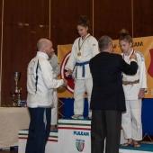 3° Trofeo Città di Bolzano Memorial Adele Moro Dainese (110)