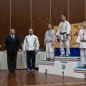 3° Trofeo Città di Bolzano Memorial Adele Moro Dainese (15)
