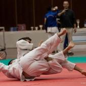 3° Trofeo Città di Bolzano Memorial Adele Moro Dainese (154)