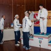 3° Trofeo Città di Bolzano Memorial Adele Moro Dainese (183)