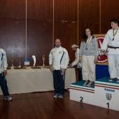 3° Trofeo Città di Bolzano Memorial Adele Moro Dainese (184)