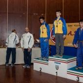 3° Trofeo Città di Bolzano Memorial Adele Moro Dainese (187)