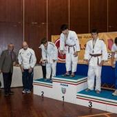 3° Trofeo Città di Bolzano Memorial Adele Moro Dainese (189)