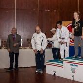 3° Trofeo Città di Bolzano Memorial Adele Moro Dainese (192)