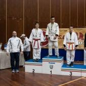 3° Trofeo Città di Bolzano Memorial Adele Moro Dainese (194)