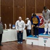 3° Trofeo Città di Bolzano Memorial Adele Moro Dainese (196)