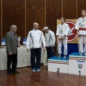 3° Trofeo Città di Bolzano Memorial Adele Moro Dainese (197)