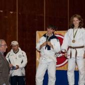 3° Trofeo Città di Bolzano Memorial Adele Moro Dainese (198)