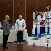 3° Trofeo Città di Bolzano Memorial Adele Moro Dainese (199)