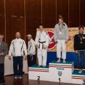 3° Trofeo Città di Bolzano Memorial Adele Moro Dainese (202)