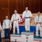 3° Trofeo Città di Bolzano Memorial Adele Moro Dainese (218)