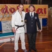 3° Trofeo Città di Bolzano Memorial Adele Moro Dainese (220)