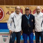3° Trofeo Città di Bolzano Memorial Adele Moro Dainese (221)