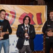 3° Trofeo Città di Bolzano Memorial Adele Moro Dainese (222)