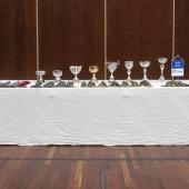 3° Trofeo Città di Bolzano Memorial Adele Moro Dainese (23)
