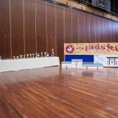 3° Trofeo Città di Bolzano Memorial Adele Moro Dainese (24)