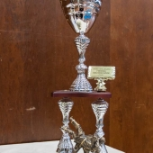 3° Trofeo Città di Bolzano Memorial Adele Moro Dainese (3)