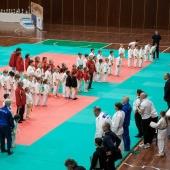 3° Trofeo Città di Bolzano Memorial Adele Moro Dainese (32)