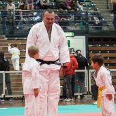 3° Trofeo Città di Bolzano Memorial Adele Moro Dainese (41)