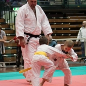 3° Trofeo Città di Bolzano Memorial Adele Moro Dainese (7)