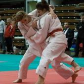 3° Trofeo Città di Bolzano Memorial Adele Moro Dainese (74)