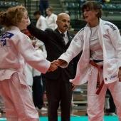3° Trofeo Città di Bolzano Memorial Adele Moro Dainese (92)