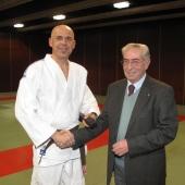 A.S.D. Judokwai Bolzano Settore Ju-Jitsu (6)