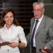 CERIMONIA DI CONSEGNA CINTURE 20122013 (12)
