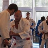 Skorpion Stage Internazionale Judo 2014 (1)