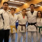 Skorpion Stage Internazionale Judo 2014 (17)