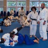 Skorpion Stage Internazionale Judo 2014 (24)