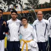 Skorpion Stage Internazionale Judo 2014 (26)