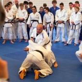 Skorpion Stage Internazionale Judo 2014 (7)