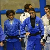 Winter Camp 2013 3-4-5-6 Gennaio Lignano Sabbiadoro (7)