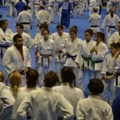 Winter Camp 2014 e EJU Seminar Lignano 2014 (12)
