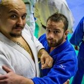 Winter Camp 2014 e EJU Seminar Lignano 2014 (14)