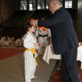 cerimonia di consegna nuove cinture e tradizionale festa (115)