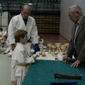 cerimonia di consegna nuove cinture e tradizionale festa (158)