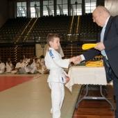 cerimonia di consegna nuove cinture e tradizionale festa (227)