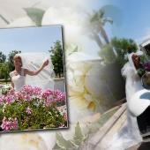 foto di matrimonio diego e alessia Andrea Boaretto fotografo Torreglia padova (06)