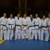 Stage Nazionale e Coppa Italia Ju-Jitsu FIJLKAM 2011 5