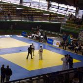 Stage Nazionale e Coppa Italia Ju-Jitsu FIJLKAM 2011 13