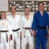 Judo Varie 2006/2007 14