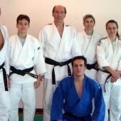 Judo Varie 2006/2007 1